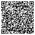 QR code with Pelican Garden contacts