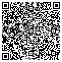 QR code with Bbd Transportation Service contacts