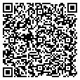 QR code with James D Hanson MD contacts