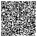 QR code with Juno Family Practice contacts