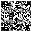 QR code with Lagos & Associates Inc contacts