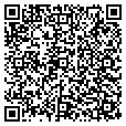 QR code with Hampton Inn contacts