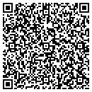 QR code with D & D & Sons Construction Inc contacts