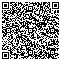 QR code with Good Earth Cremetory The contacts
