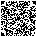 QR code with Jasmine Lakes Community Assn contacts