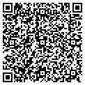 QR code with Dennis Bryan Business Service contacts
