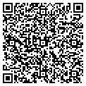 QR code with Graham Photography contacts