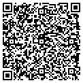 QR code with Sunsets Tanning Salon Inc contacts