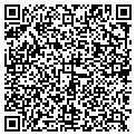 QR code with Auto Detail & Auto Repair contacts