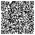 QR code with Webbs Auto Salvage contacts