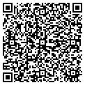 QR code with John Scanlon's Value Lot contacts