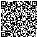 QR code with Link-Systems Intl Inc contacts