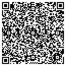 QR code with Believer's Fellowship Intl Inc contacts