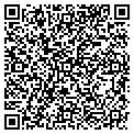 QR code with Fl Discount Pest Control Inc contacts