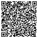 QR code with Pinellas Park Senior Center contacts