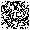 QR code with Hands On Yoga Studio contacts