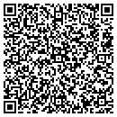 QR code with White House - Black Market contacts