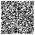 QR code with Big Daddys Pizza Inc contacts
