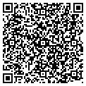 QR code with Outboard Services Inc contacts
