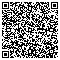 QR code with New Life Nationwide contacts