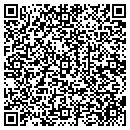 QR code with Barstools & Dinettes By Tropic contacts