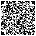QR code with Ciporkincare Financial contacts