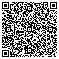 QR code with Professnal Rehabilitation Cons contacts