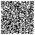 QR code with Southern Spray Co contacts
