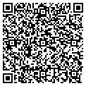 QR code with Apopka Family Health Center contacts
