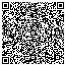 QR code with Jewis J Moskowitz Lmhc Pa contacts