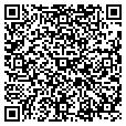 QR code with Mykonos contacts