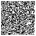 QR code with Florida Kitchen Distributors contacts