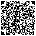 QR code with Stephen Nogay Interior Trim contacts