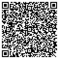 QR code with Rainbow Carpet Cleaning contacts