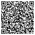 QR code with The Crossroads contacts
