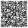 QR code with U S Shell contacts
