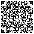 QR code with N Klik Save Co contacts