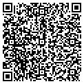 QR code with Maries Magic Touch contacts