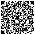 QR code with Pinellas Opportunity Council contacts