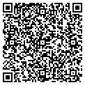 QR code with A Adjusting Co contacts