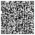 QR code with Lets Get Clazy A Paint Your O contacts