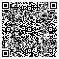 QR code with Cicis Pizza D&Ts contacts