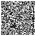 QR code with Holiday Inn Port St Lucie contacts