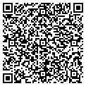 QR code with Honorable Kathleen F Dekker contacts