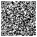 QR code with A&A Lamp Outlet contacts