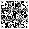 QR code with Ebs Management contacts