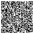 QR code with Lian Jen DO contacts