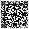 QR code with Mixon Group Inc contacts