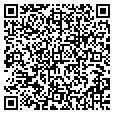 QR code with P M Group contacts