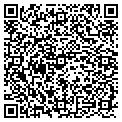 QR code with Tailoring By Concetta contacts